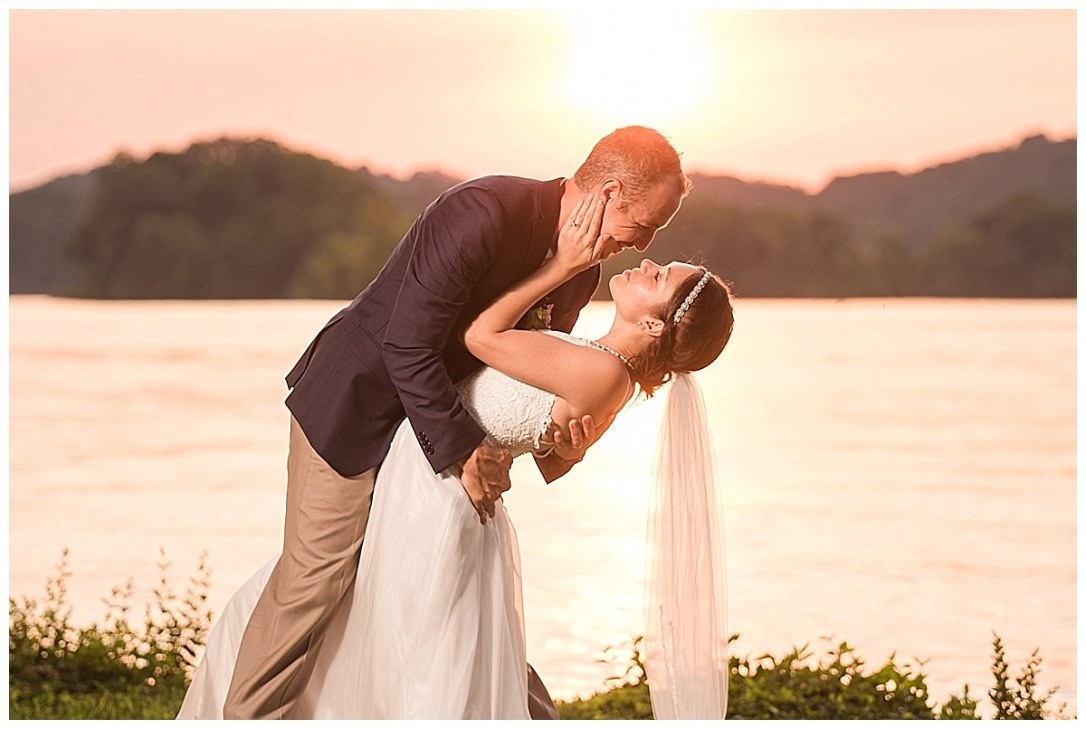 island_cove_marina_wedding_0248