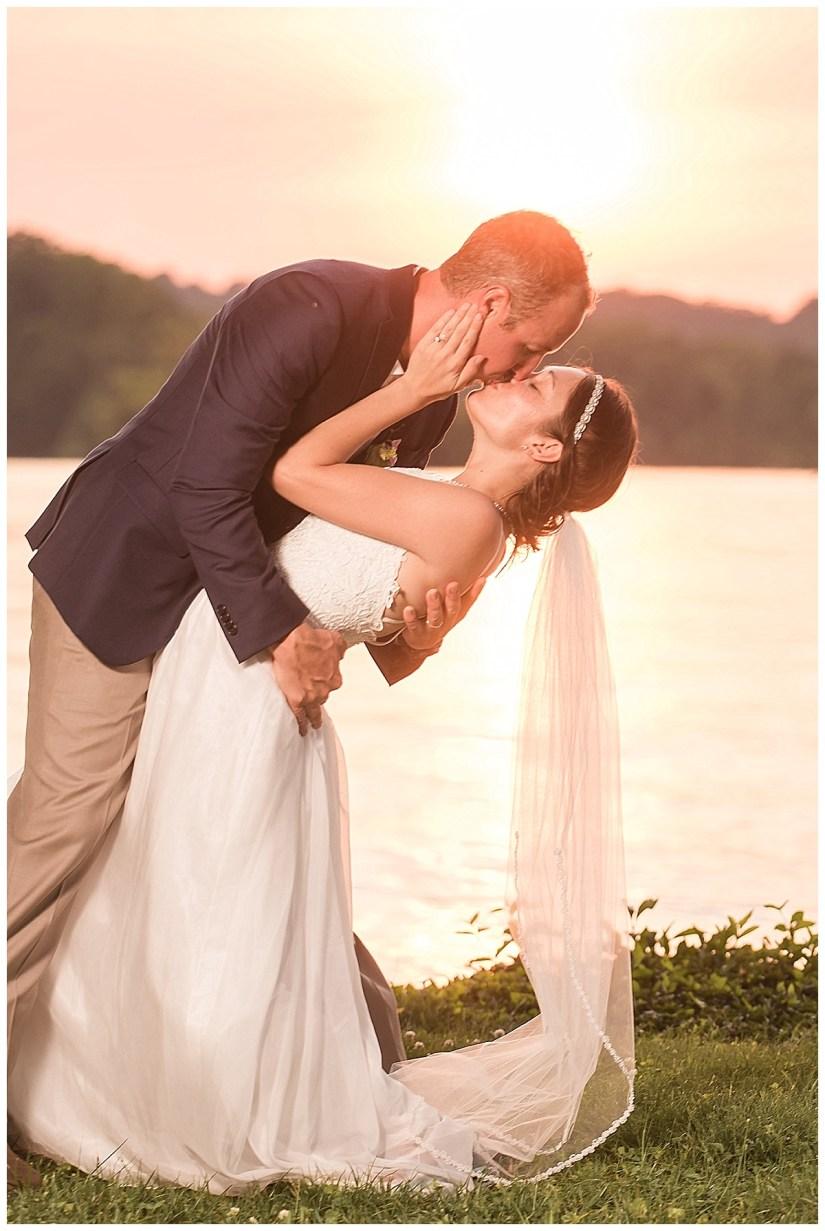 island_cove_marina_wedding_0249