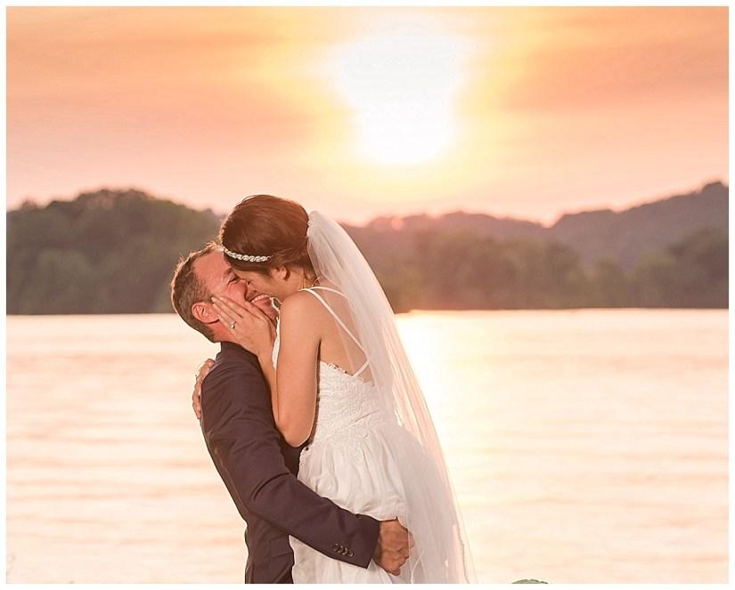 island_cove_marina_wedding_0251