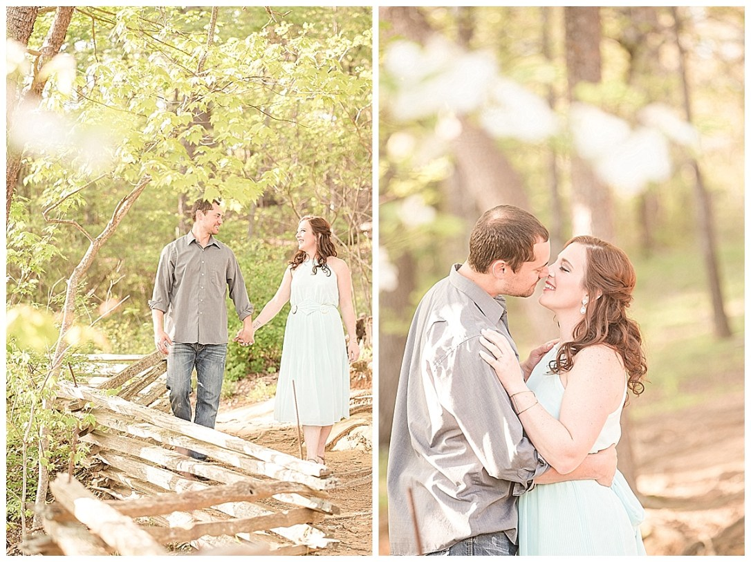signal_mountain_engagement_0066
