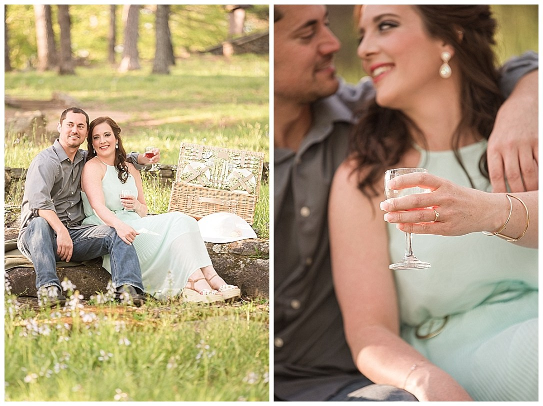 signal_mountain_engagement_0074