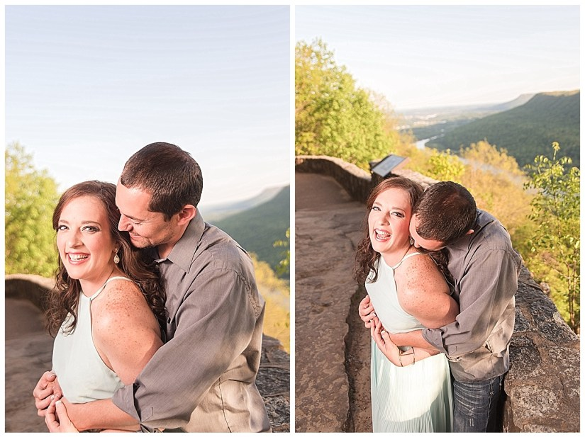 signal_mountain_engagement_0083