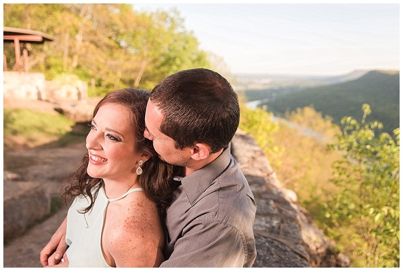 signal_mountain_engagement_0084