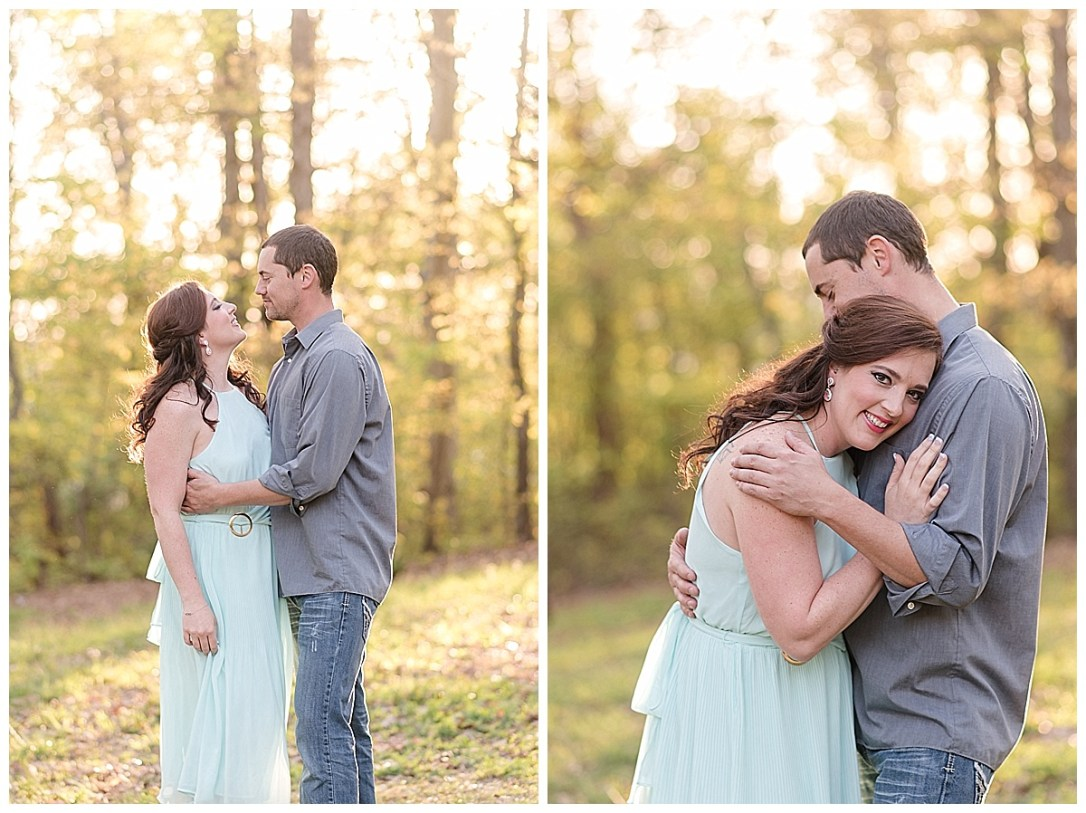 signal_mountain_engagement_0086