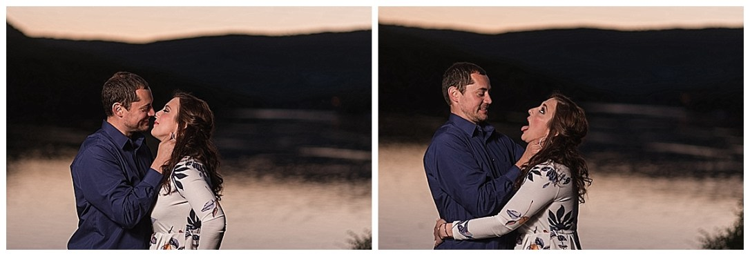 signal_mountain_engagement_0097
