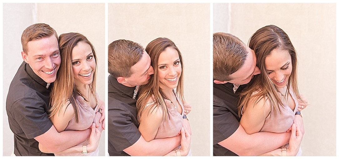signal_mountain_engagement_0150