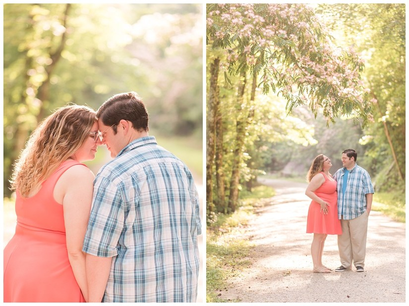 Chattanooga Engagement Photos_0587