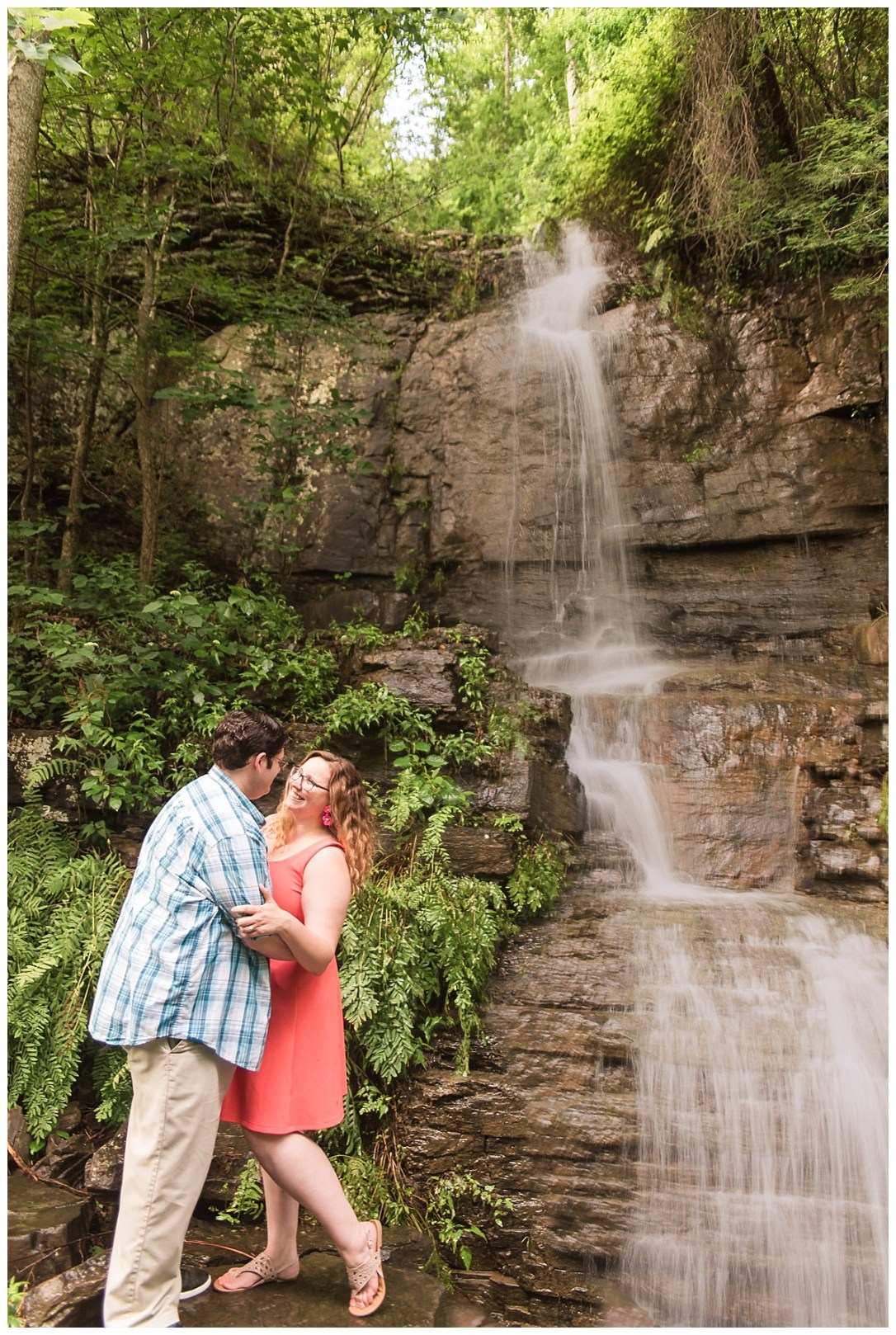 Chattanooga Engagement Photos_0588