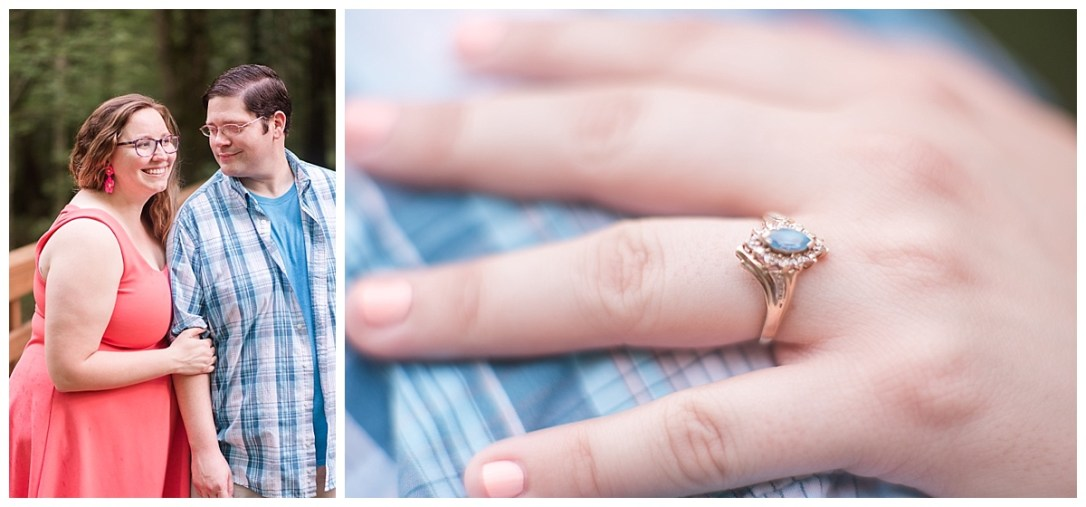 Chattanooga Engagement Photos_0601