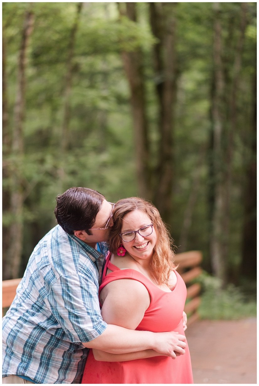 Chattanooga Engagement Photos_0605