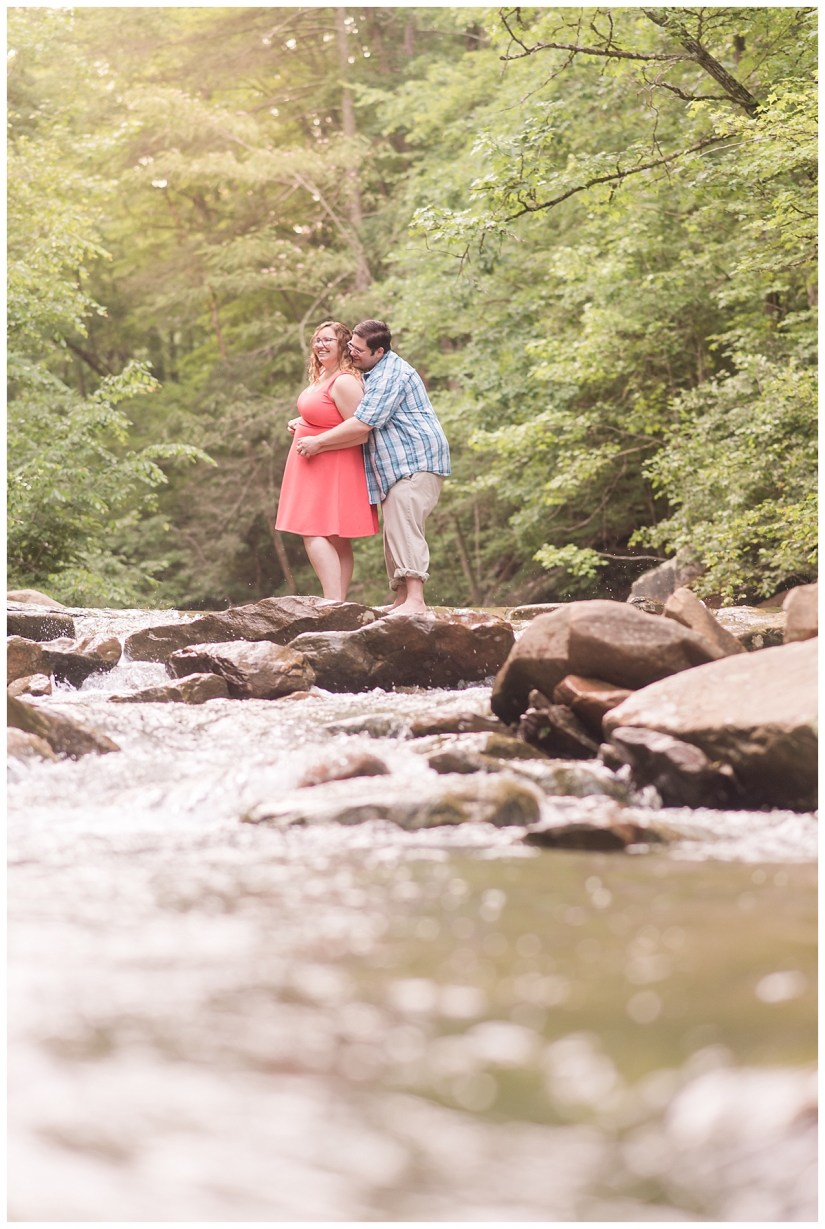 Chattanooga Engagement Photos_0610