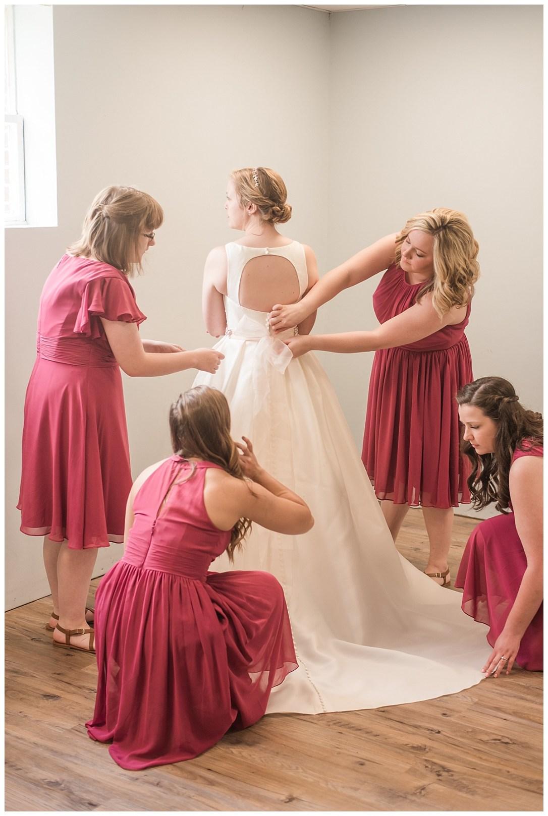 North Chattanooga Wedding_0452