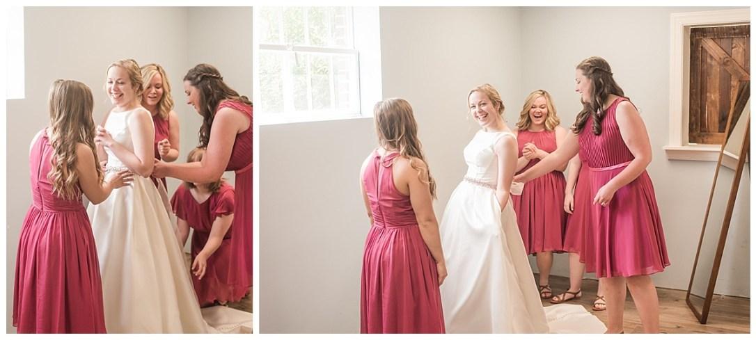 North Chattanooga Wedding_0454