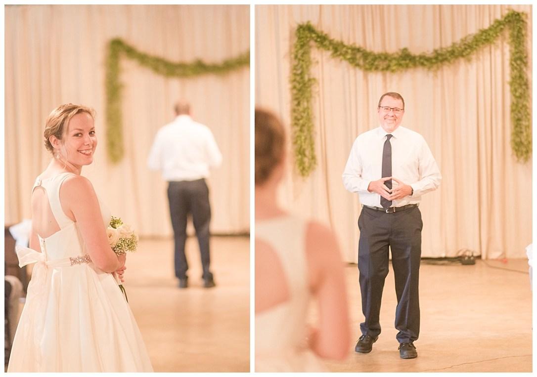 North Chattanooga Wedding_0461