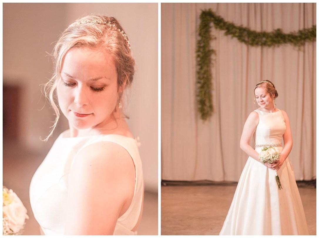 North Chattanooga Wedding_0465