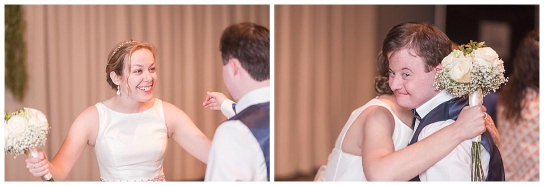 North Chattanooga Wedding_0473