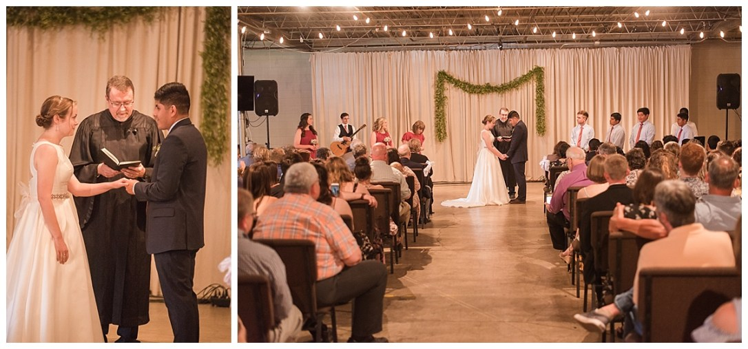North Chattanooga Wedding_0487