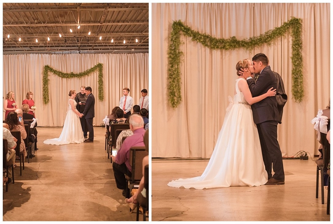 North Chattanooga Wedding_0488