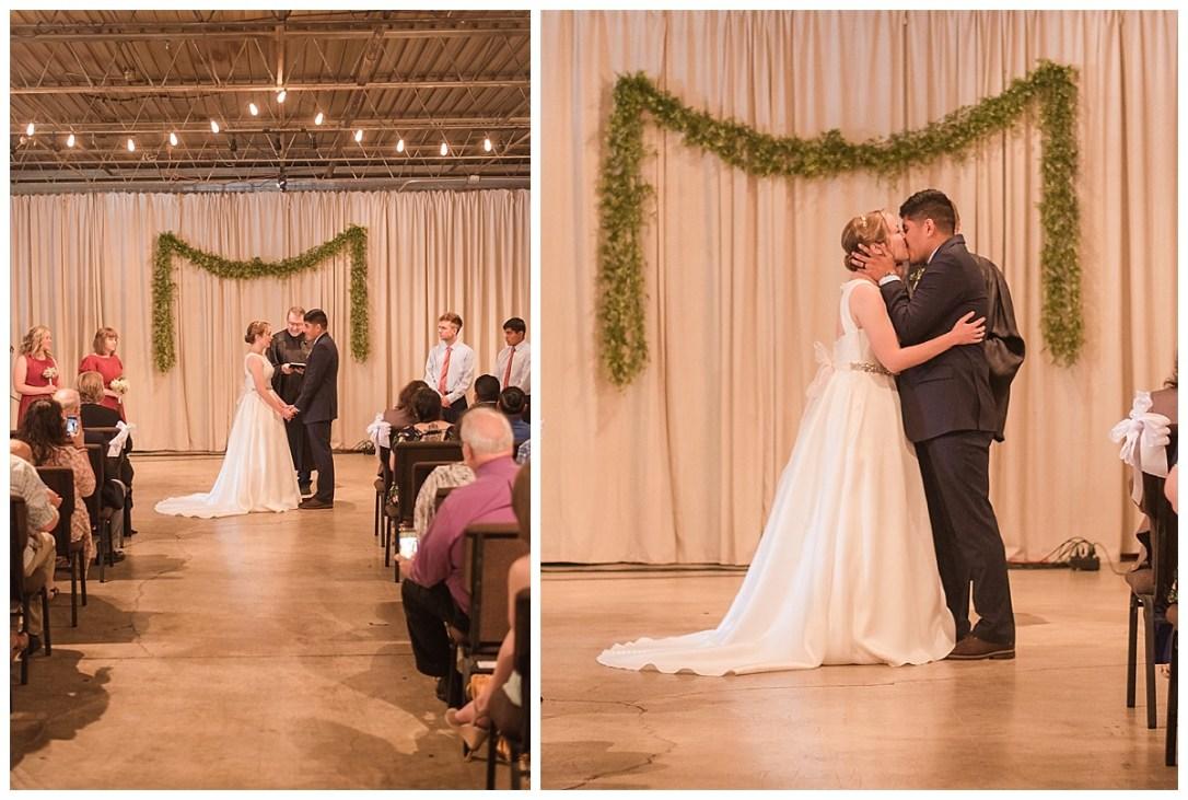 North Chattanooga Wedding_0488