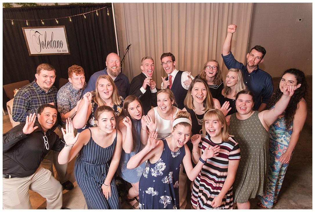 North Chattanooga Wedding_0493
