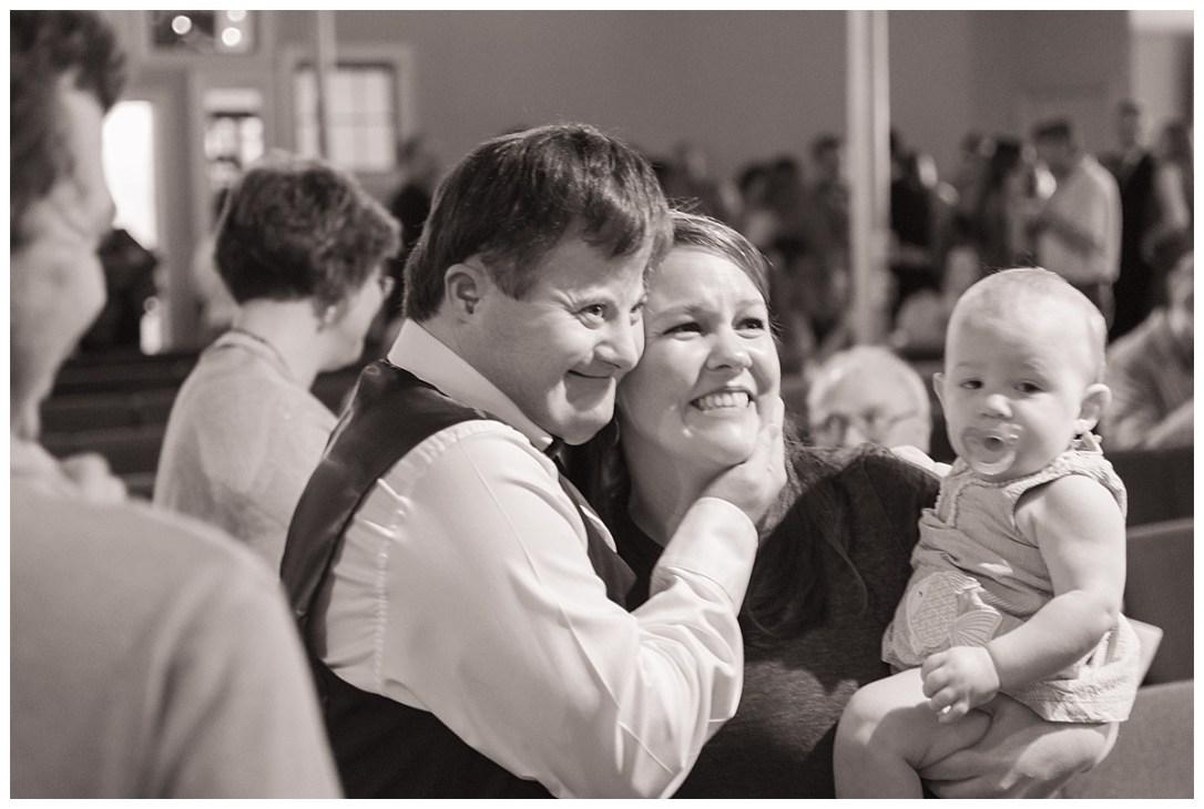 North Chattanooga Wedding_0494