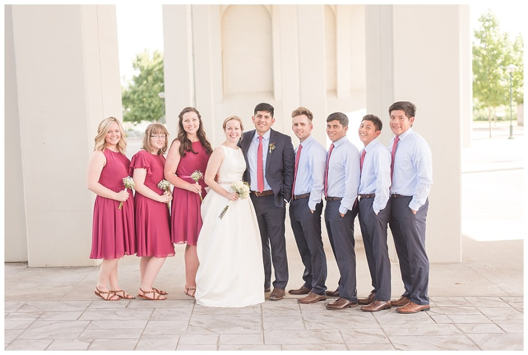 North Chattanooga Wedding_0504