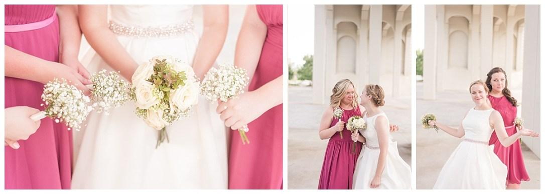 North Chattanooga Wedding_0507