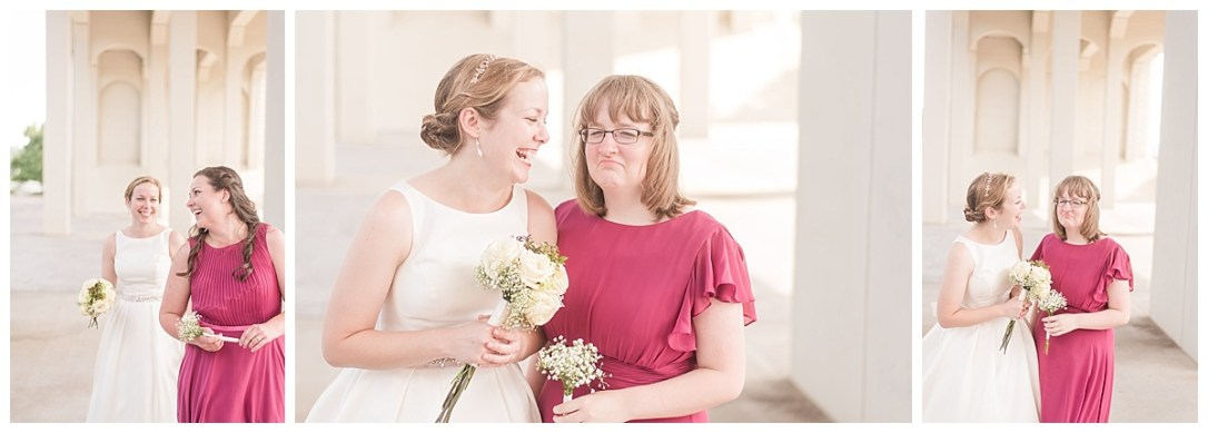 North Chattanooga Wedding_0508