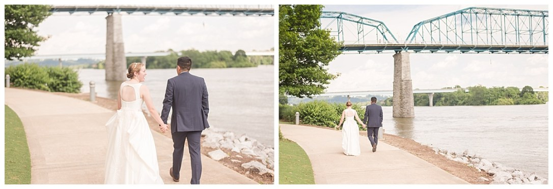 North Chattanooga Wedding_0517