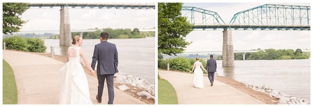 North Chattanooga Wedding_0517