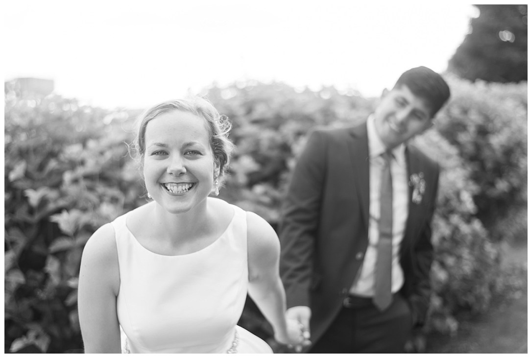 North Chattanooga Wedding_0520