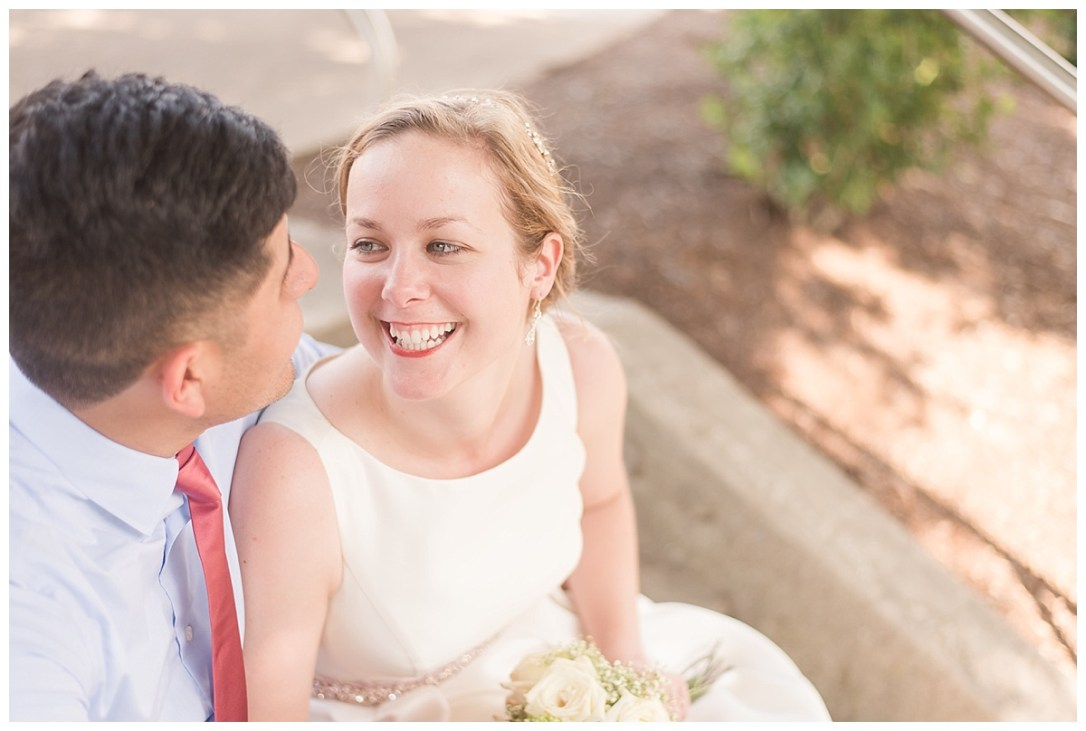 North Chattanooga Wedding_0522