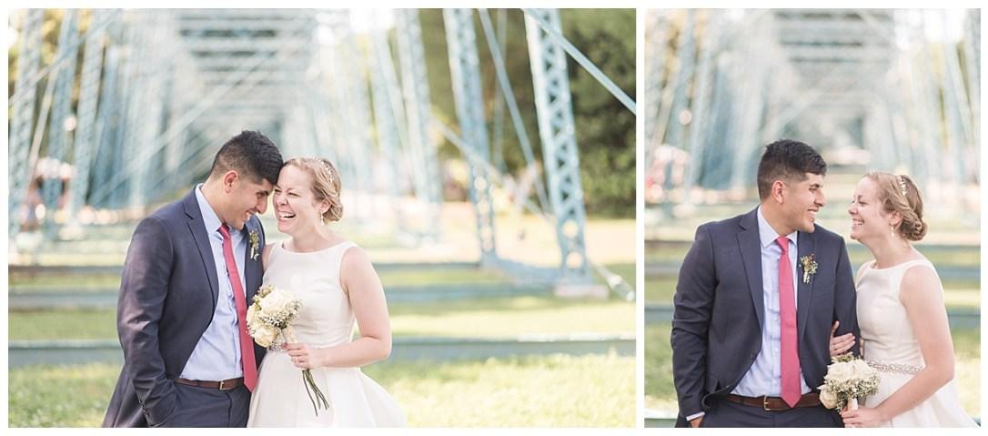 North Chattanooga Wedding_0524