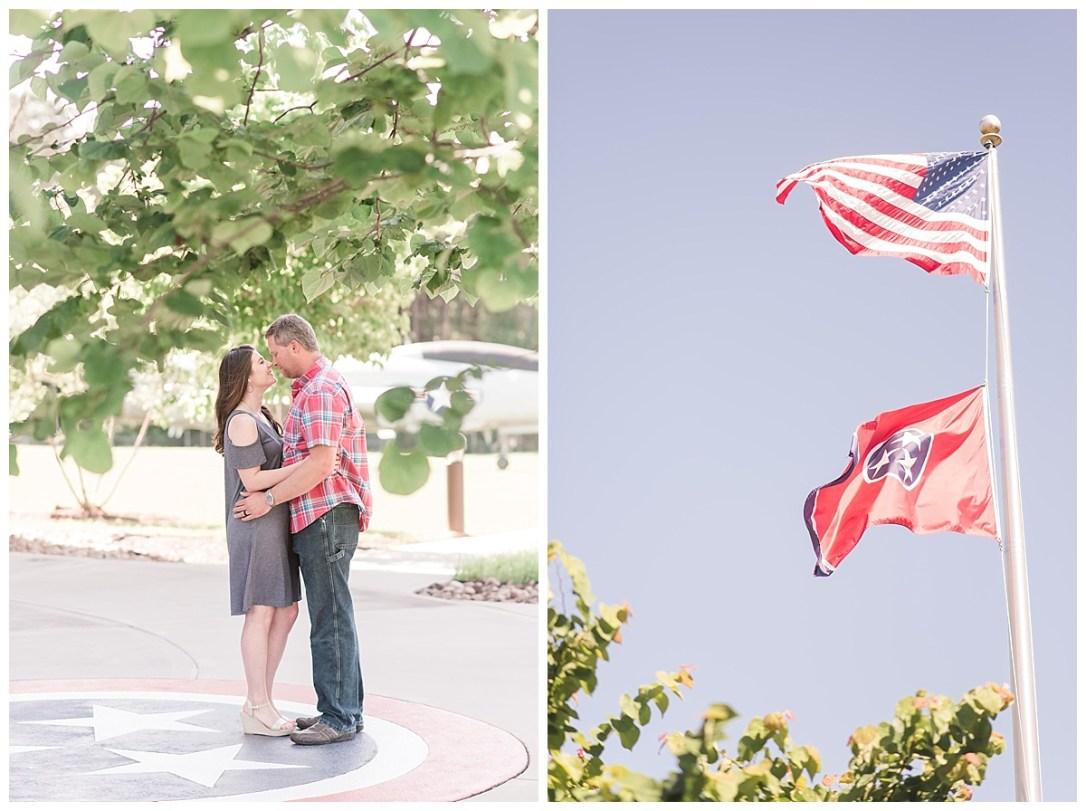 North Chattanooga Wedding_0545