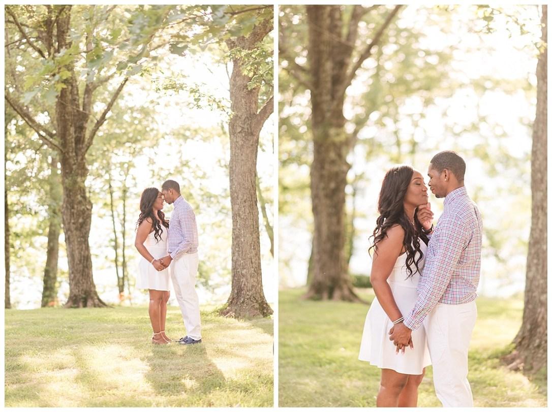 North Chattanooga Wedding_0563