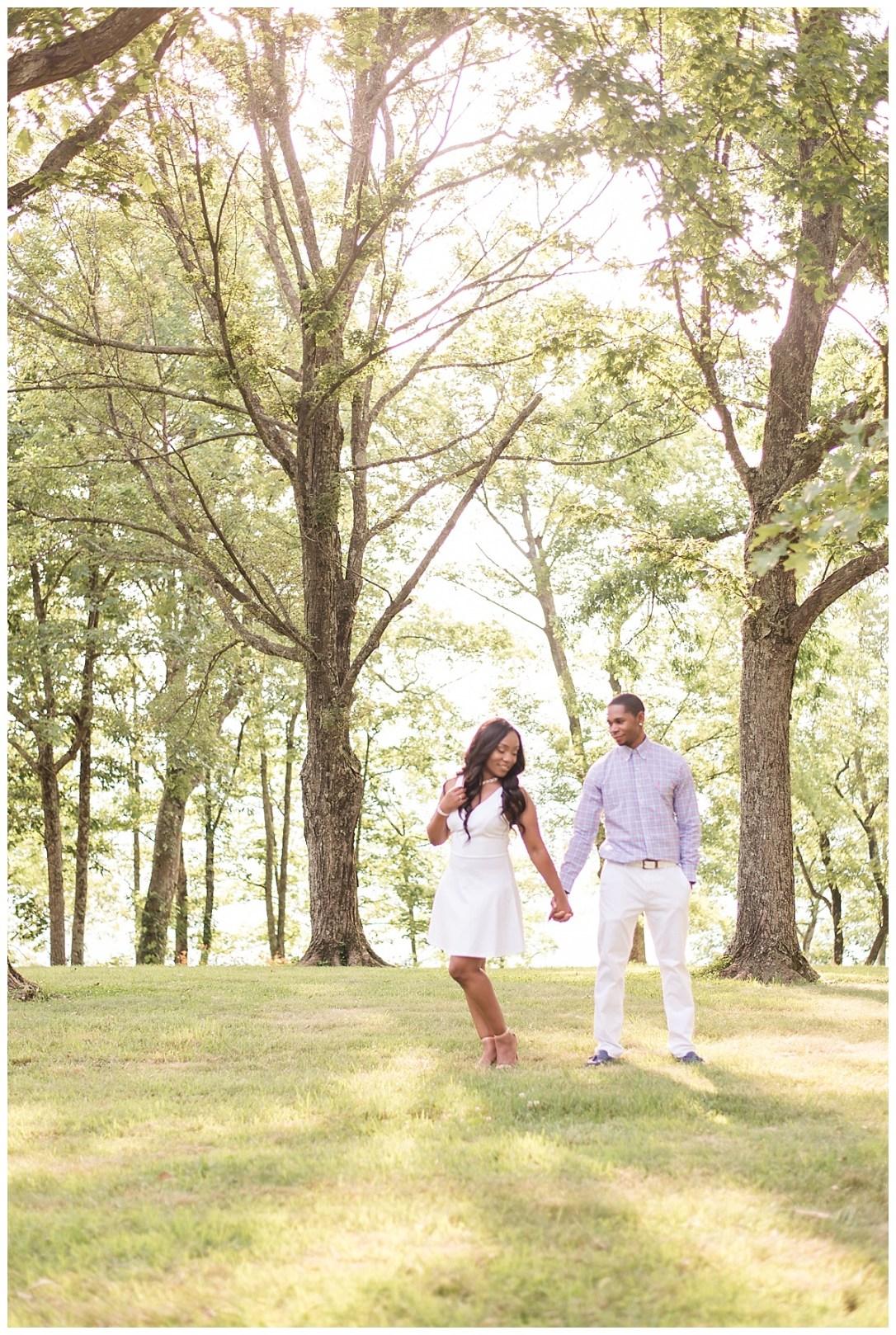 North Chattanooga Wedding_0567
