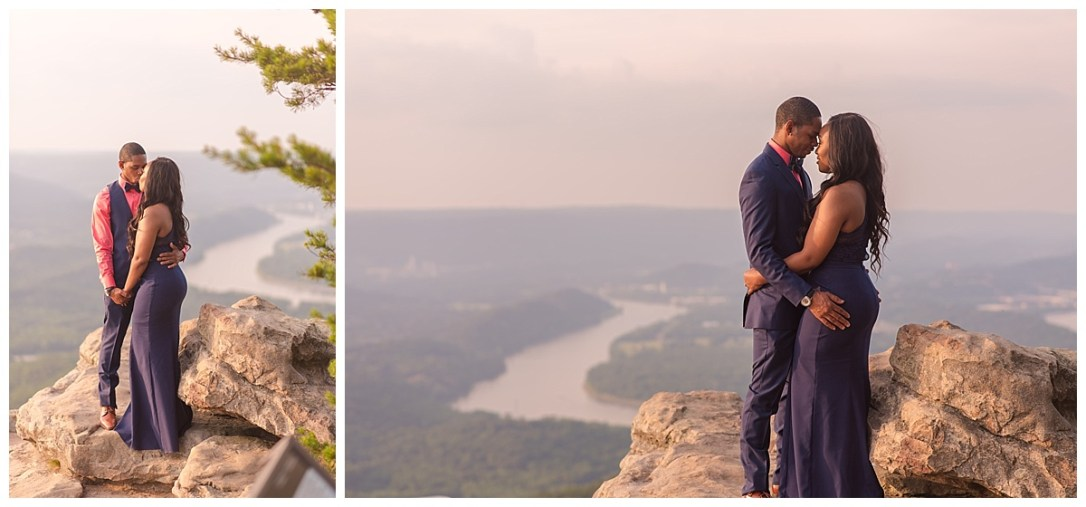 North Chattanooga Wedding_0574