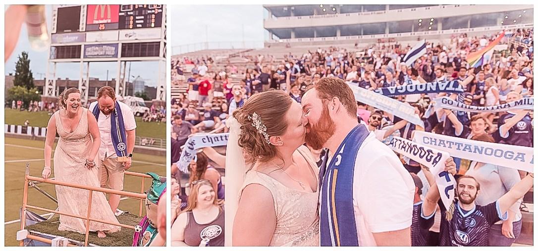 Urban Lawn Chattanooga Wedding-0358
