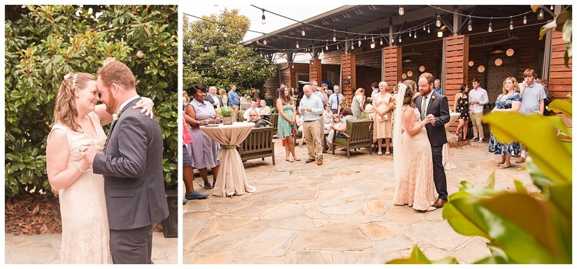 Urban Lawn Chattanooga Wedding_0385