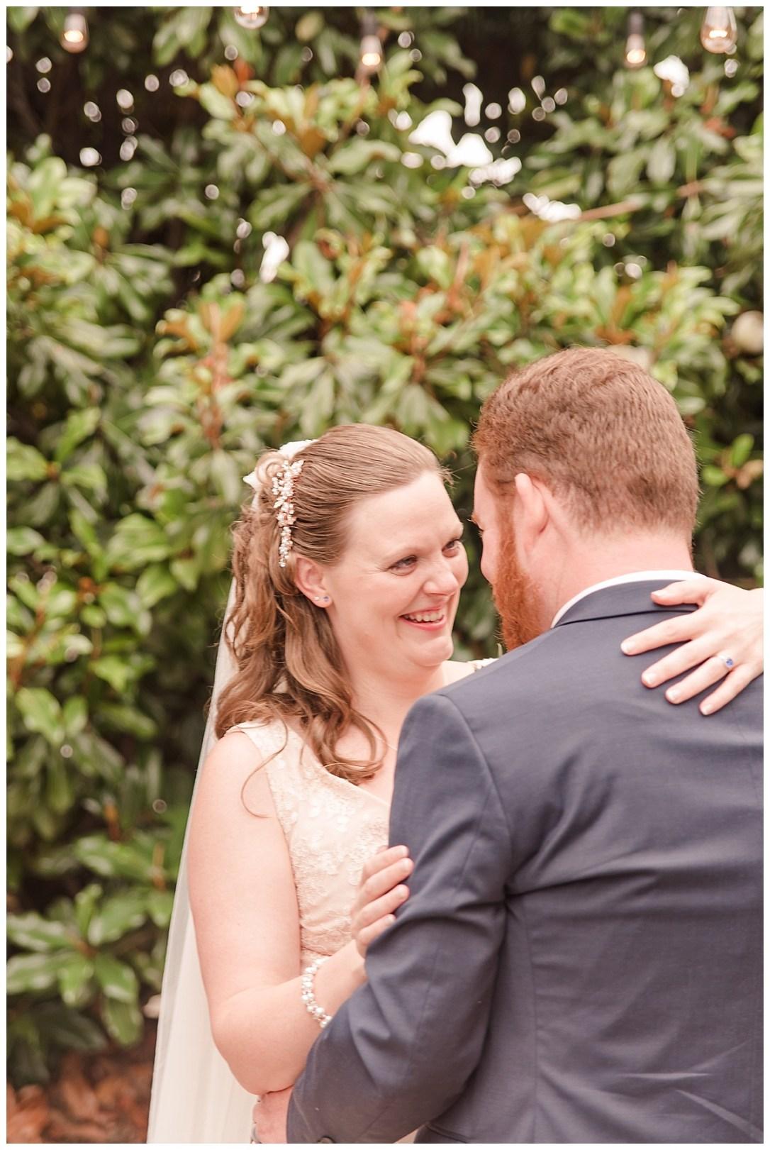 Urban Lawn Chattanooga Wedding_0386