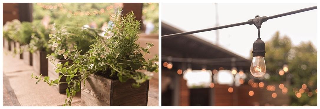 Urban Lawn Chattanooga Wedding_0387