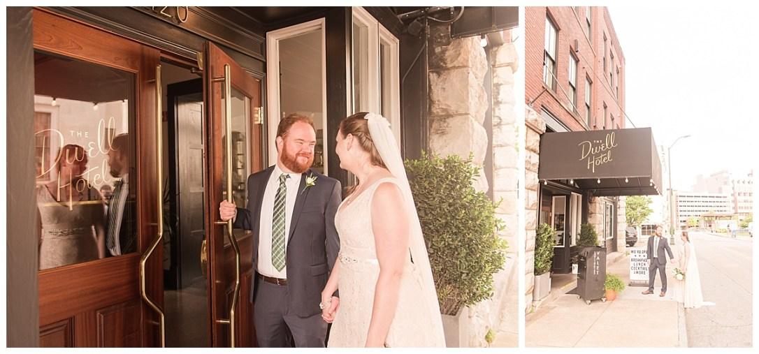 Urban Lawn Chattanooga Wedding_0393