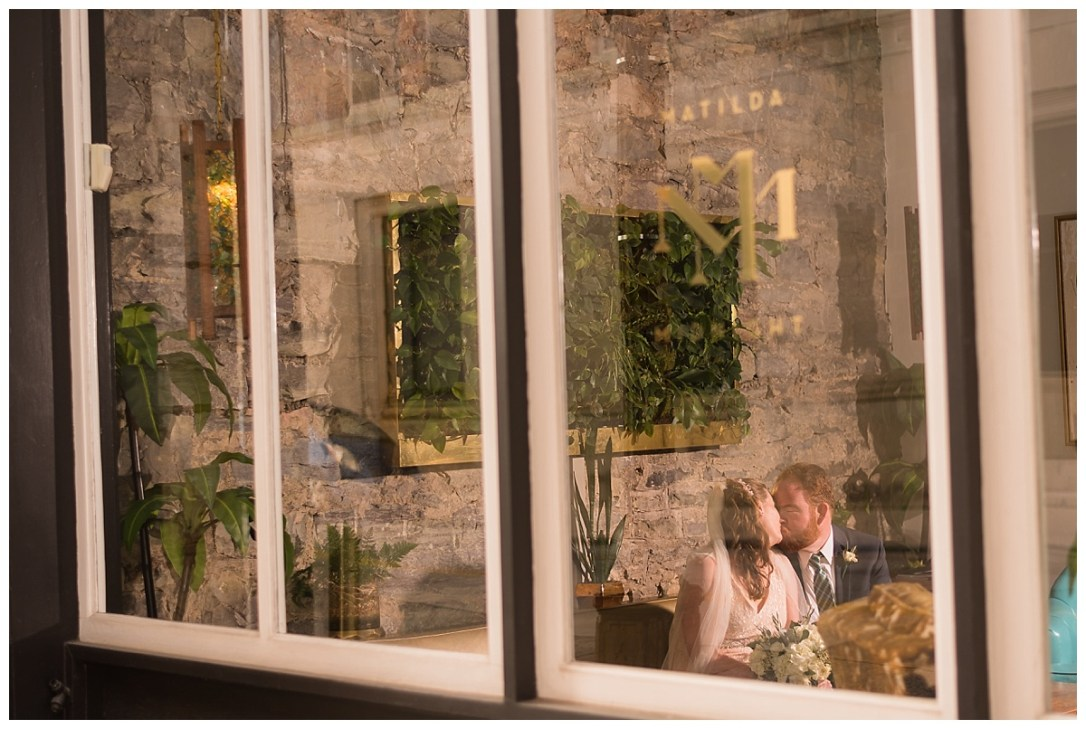 Urban Lawn Chattanooga Wedding_0394