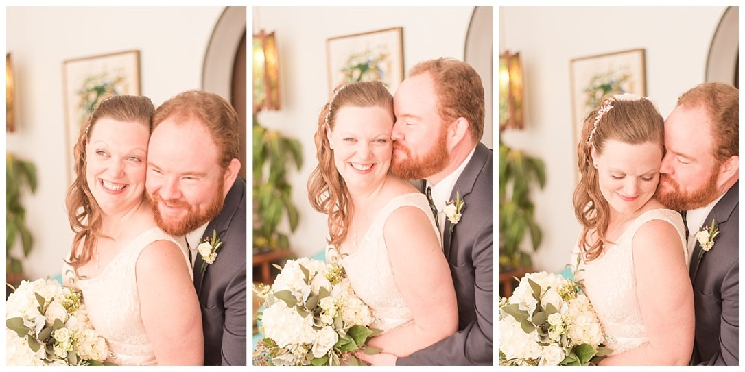 Urban Lawn Chattanooga Wedding_0397