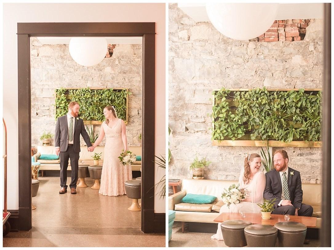 Urban Lawn Chattanooga Wedding_0399