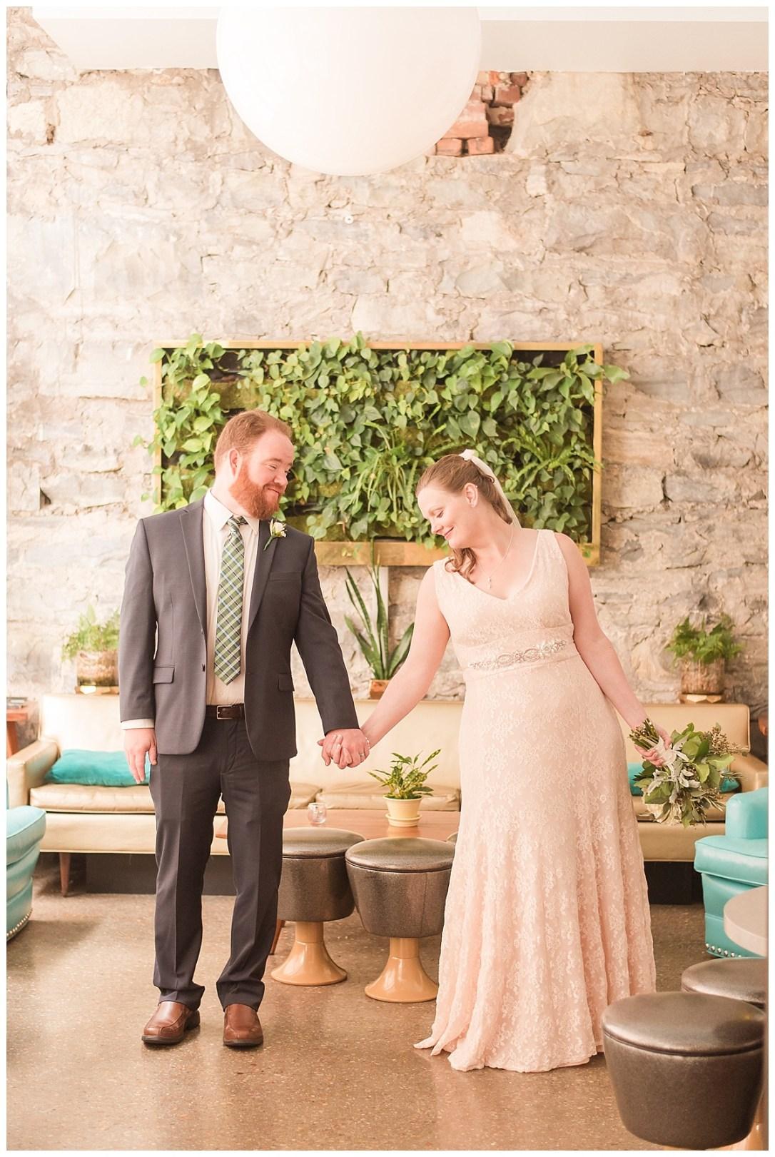 Urban Lawn Chattanooga Wedding_0400