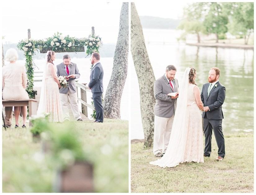 Urban Lawn Chattanooga Wedding_0420