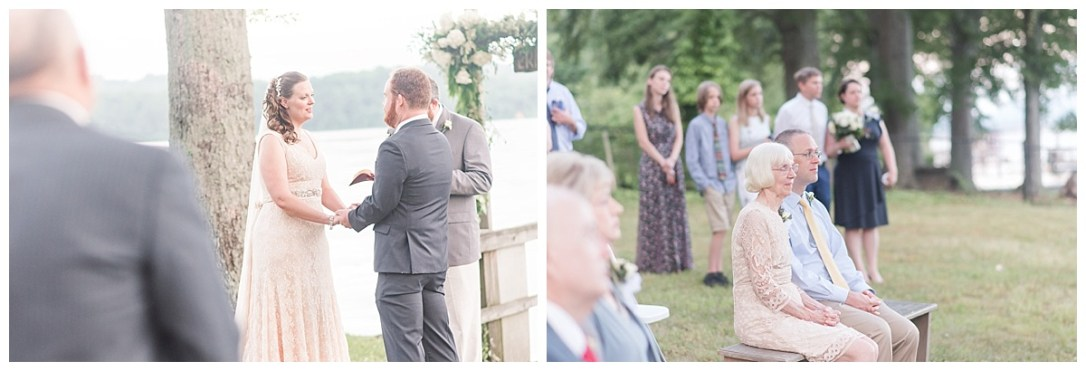 Urban Lawn Chattanooga Wedding_0421