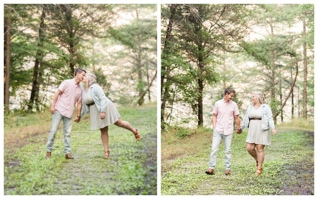 Chattanooga Engagement Photos_0690