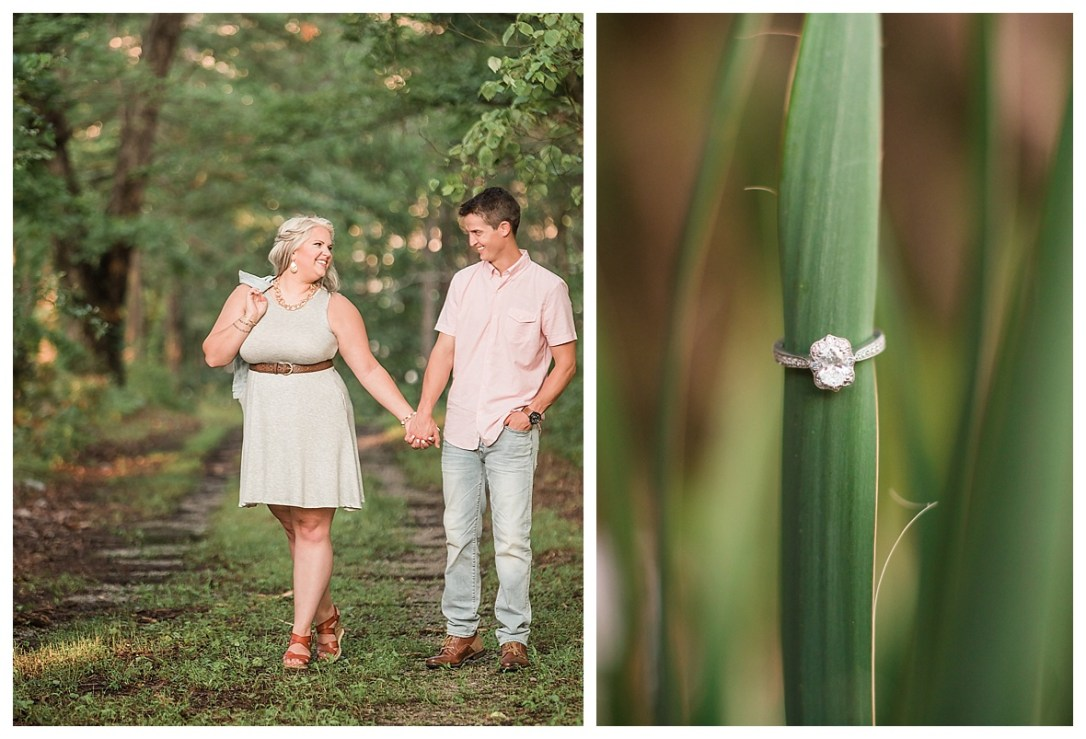 Chattanooga Engagement Photos_0693